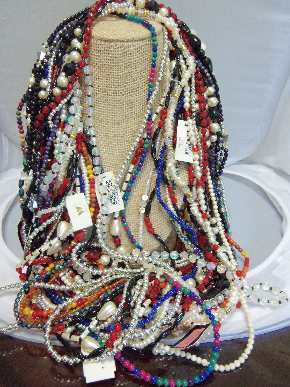 Necklace Grab Bag